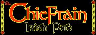 http://chieftainpub1.wixsite.com/chieftain-irish-pub